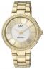 Женские часы Q&Q F507-011Y