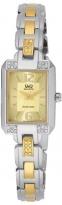 Женские часы Q&Q F339-400Y