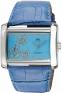 Женские часы Q&Q GS53-352Y