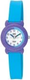 Детские часы Q&Q VP81J018Y