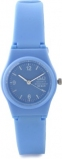 Женские часы Q&Q VP47J024Y