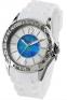 Женские часы Q&Q DA17J302Y