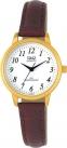 Жіночий годинник Q&Q C155J114Y