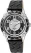 Женские часы Q&Q DA75J305Y