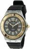Женские часы Q&Q DA37J505Y
