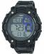 Чоловічий годинник Q&Q M150-002
