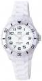 Жіночий годинник Q&Q Z101J002Y