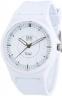 Унисекс часы Q&Q VQ66J007Y