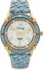 Женские часы Q&Q DA75J114Y
