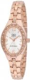 Жіночий годинник Q&Q F517-014Y