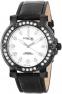 Женские часы Q&Q DF11J501Y