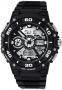 Мужские часы Q&Q DE10J501Y