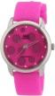 Женские часы Q&Q GS51J342Y
