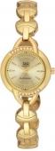 Женские часы Q&Q F337-010Y