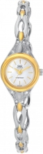 Женские часы Q&Q GT67-401Y
