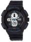 Мужские часы Q&Q GW81J004Y