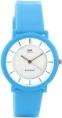 Женские часы Q&Q VQ94J005Y