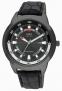 Мужские часы Q&Q A148J502Y