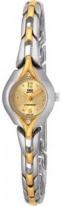 Жіночий годинник Q&Q GT53-403Y