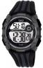 Чоловічий годинник Q&Q M118J003Y