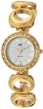 Женские часы Q&Q F341-001Y