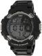 Мужские часы Q&Q M143J002Y
