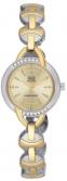 Жіночий годинник Q&Q F337-400Y