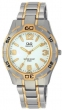 Чоловічий годинник Q&Q F282-404Y