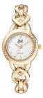 Женские часы Q&Q F513-001Y
